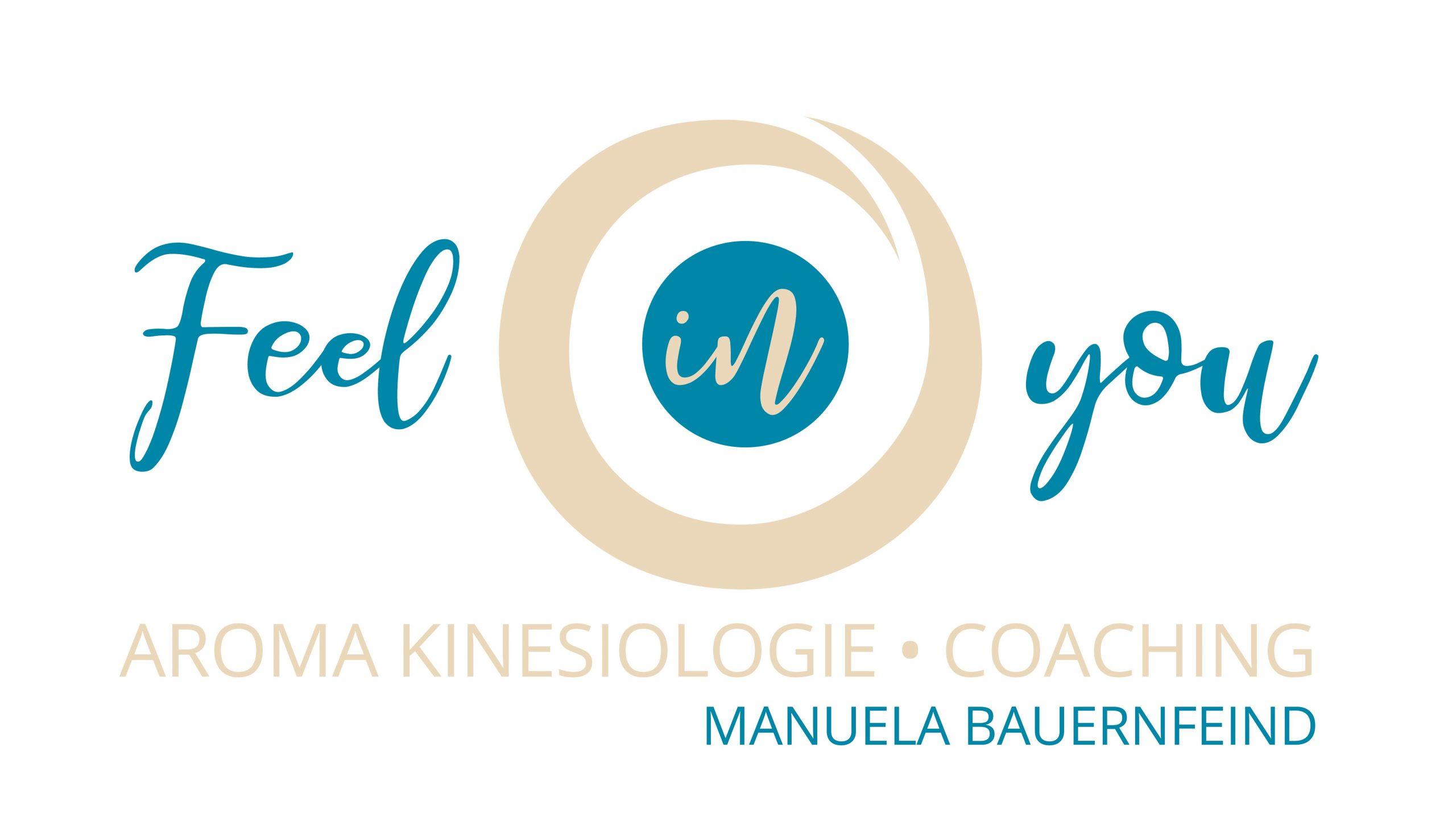 Logo-inkl-Namen-blau