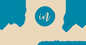 Logo-inkl-Namen-blau-web