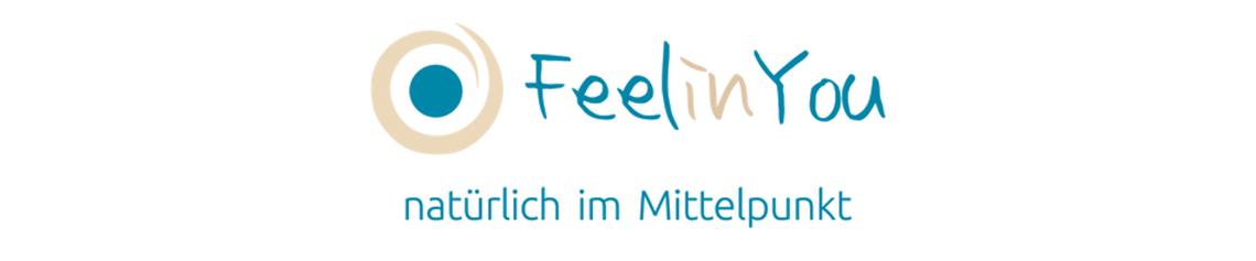 FeelinYou